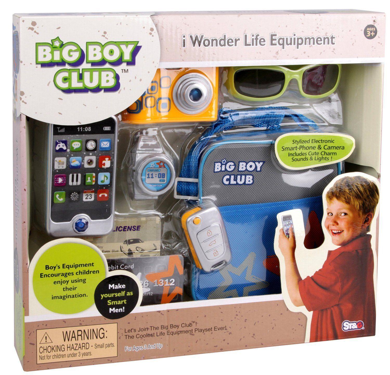 spielzeug f r jungs abenteuer freizeit smartphone kamera sonnenbrille kinderwelt spielzeug und. Black Bedroom Furniture Sets. Home Design Ideas