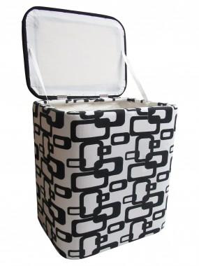 w schesammler. Black Bedroom Furniture Sets. Home Design Ideas